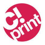 Salon C!Print 4,5, 6 Février 2020 Eurexpo, Lyon