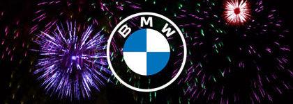 Comment créer un logo moderne ? Retour sur le cas BMW